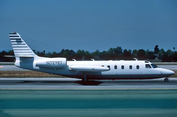 Israel Aircraft Industries 1125 Westwind Astra Matt Linus Ottosen S